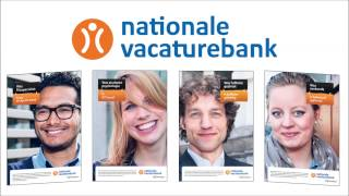 Nationale Vacaturebank: Radiocommercial - ICT