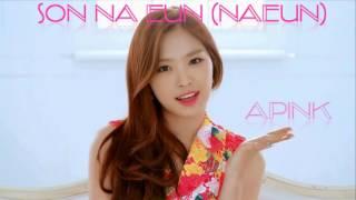 Top 10 Kpop Wardrobe Malfunctions 18+