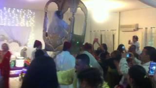 noujoum soufiane lozane dj daka marakchiya spectacle la soiré(2013) 0677252335