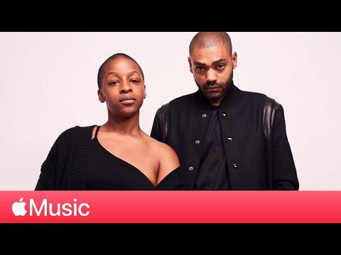 Kano: Top Boy and Drake  Beats 1  Apple