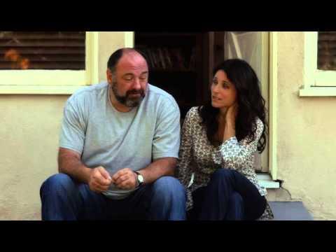 Sobran las palabras - Trailer español