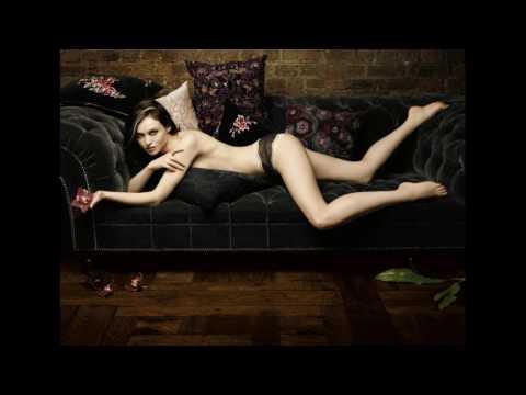 Sophie Ellis-Bextor - Greatest Hits (1 CD)