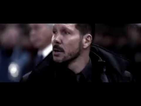 Atletico Madrid vs Chelsea FC Promo 27.09.2017