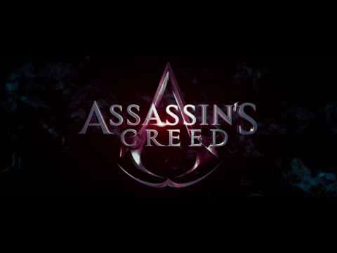 Family Tree DNA & Assassin's Creed The Movie