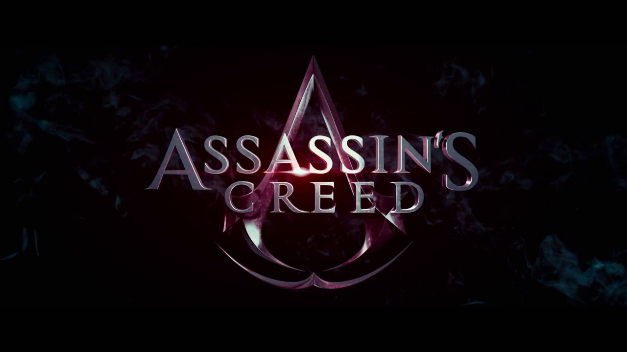 Assassin S Creed And Family Tree Dna Collaboration Dnaexplained