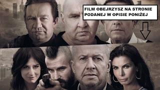 Pitbull Nowe Porządki - Cały Film 2016 Online CDA