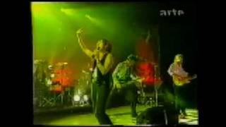 Meravigliosa Creatura - Bielefeld 1995 (14)