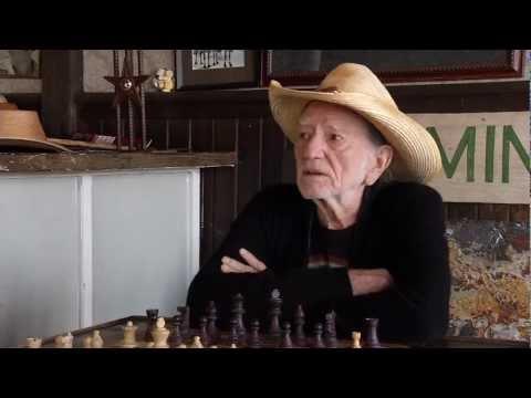 Roger Miller-Texas Heritage Songwriters' Association 2013