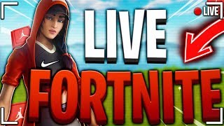 Live pp Fortnite go pass maybe the 1000abo for pp and code come all and patagez en masse