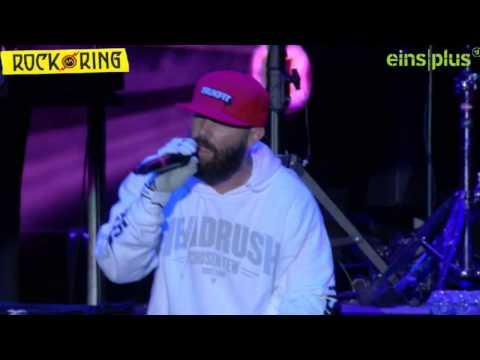 Limp Bizkit - Live @ Rock Am Ring 2013 (Full Show Pro-Shot HD)
