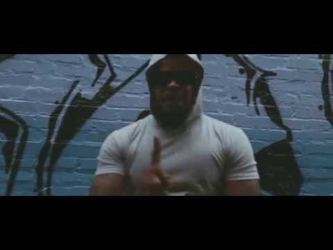 Kutt Calhoun - On My Own (I Got You) Ft. Demond Jones - Official Music Video
