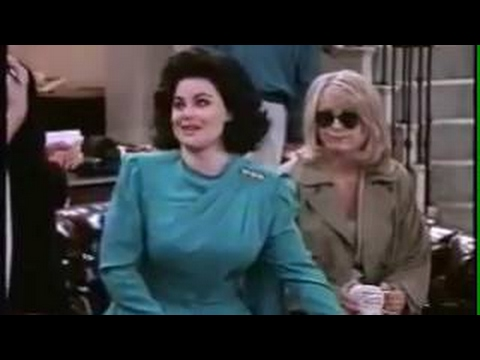 Women of the House S01E01 S01E02 Miss Sugarbaker Goes to Washington
