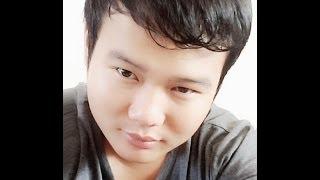 Xin Đừng Buông Lời Chia Tay - Chu Bin (Cover Guitar Beely Ft Tym)
