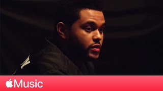 The Weeknd and Zane on The Making of 'Starboy' [Preview]