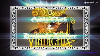 Vindictus Godly Cloth & Heavenly Leather Gold Guide (2016 - 2017)