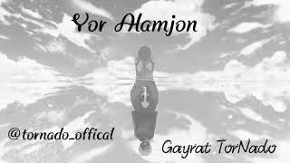 Yor Alamjon new primera Gayrat TorNado ( music ver...