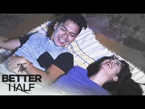 The Better Half: Camille remembers her moments with Marco | EP 31