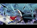 One Piece AMV Whispers In My Head HD mp3