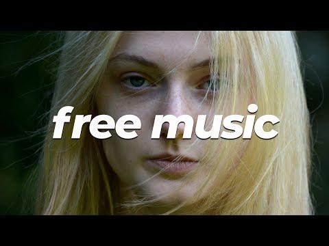 Matt Dean & Willbear - Ascent | ♫ Copyright Free Music
