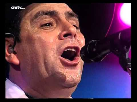 Chaqueño Palavecino - Balderrama (CM Vivo 2006)