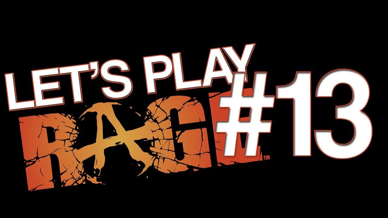 Pc Lets Play Aufnehmen