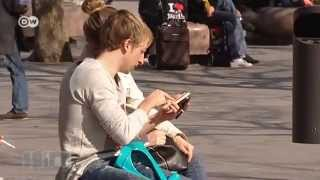 Messaging Services - the social networks of the future? | Shift