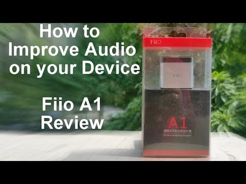 How to Improve Audio quality & Volume of your Device to ...