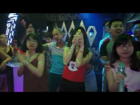 7  ORISTAR - Karaoke