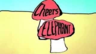 Like Wind Blows Fire - Cheers Elephant