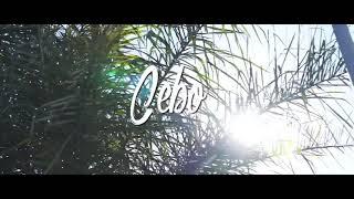 Cebo ft DJ Clock | Kaygee Da King & Bizizi _ Tatazela