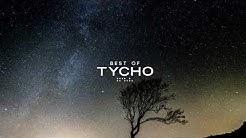 Best of Tycho