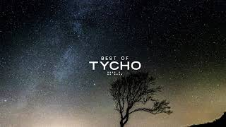 Best of Tycho