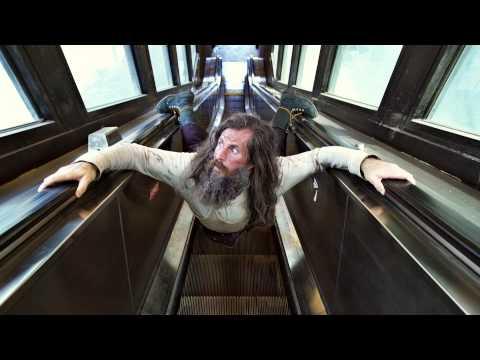 AC Slater - U Got 2 (Official Music Video)