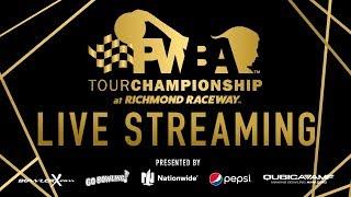 2018 PWBA Tour Championship - Match 3 and 4