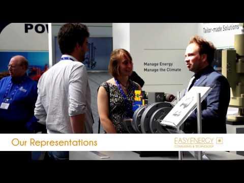 easy_energy_companies_&_consulting_video_unternehmen_präsentation