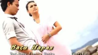 Batu Hapas Ovhy Fristy(Official Music Video)Tapsel Madina