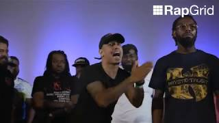 loso-vs-lu-cipher-full-battle-the-takeover