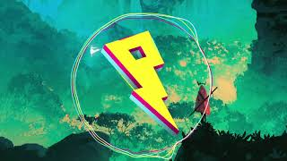 Download Coldplay x Porter Robinson x Krewella - Every Language is Alive (Kyante Wilson Mashup)