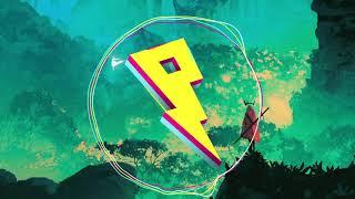 Coldplay x Porter Robinson x Krewella - Every Language is Alive (Kyante Wilson Mashup)