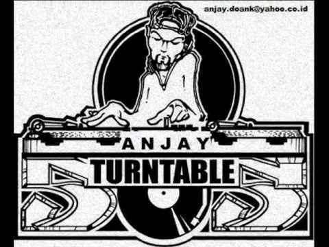 DJ---- ANJAY----2011.wmv