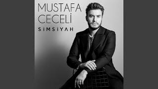 Vurulmuşum (feat. Çınare Melikzade)