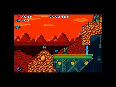 Dark Void Zero Gameplay JUST FOR FUN!