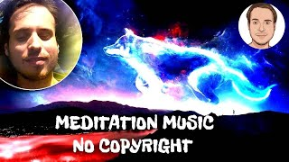 Meditation Music No Copyright Free Playlist