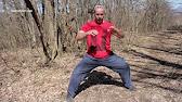 Кисабац лусамутнер лчашунци нужен фото 55-977