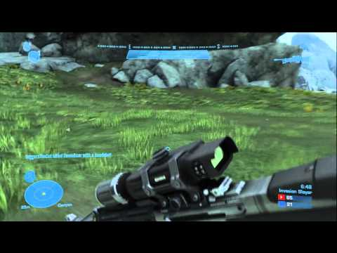 Matchmaking aborted halo reach