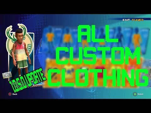 nba-2k-playgrounds-2-(clothing-1.0.5.0-update)