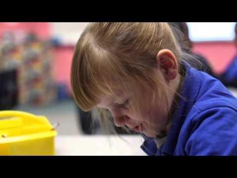 ENTERPRISE CHARTER SCHOOL 2016 1080p YouTube