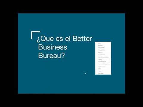 CARES | Cómo Mitigar los Riesgos de Ciberseguridad