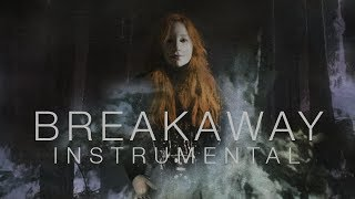 06. Breakaway (instrumental + sheet music) - Tori Amos