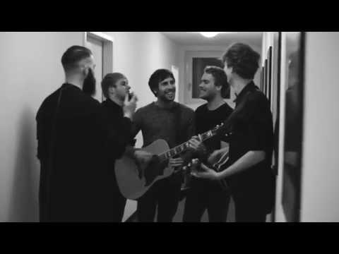 Max Giesinger - Für Immer (Offizielles Video)